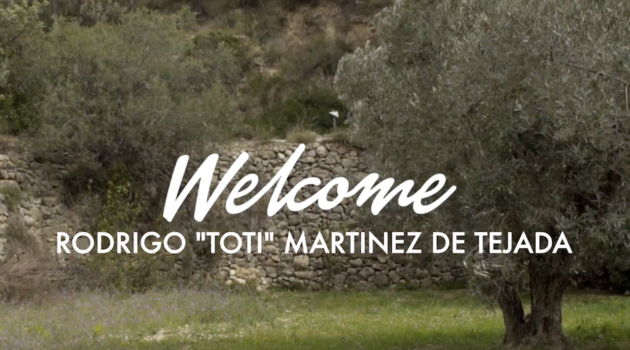 Paris Truck co – Welcome | TOTI MTC