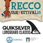 Al via la Coppa Italia Longboard con il Quiksilver Longboard Classic
