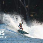 Rasmus King – Surf Trip To Mentawai Islands