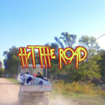 "Hit The Road 2018 (Episode 1) – ""Buenos Aires"""