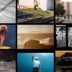 Skate & Surf Film Festival 2018 – Programma e Teaser
