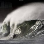 Wave Hunters Pro Levanto, conclusa la lista dei surfisti alla caccia delle onde più grosse
