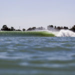 The Founders Cup of Surfing @ Kelly Slater Surf Ranch