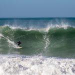 Wave Hunters Pro: Nuovo Waiting Period e Trials
