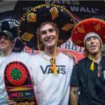 Vans Pool Party Highlights & Gallery