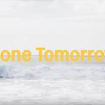 Gone Tomorrow Australia