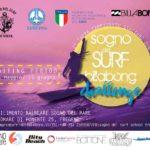 Tutto pronto per il Sogno del Surf Billabong Challenge