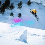 Tyler Chorlton – #DutyFreeCorruption – Full Part