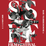 VANS supporta lo Skate & Surf Film Festival 2018