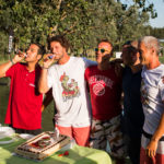 Wakeland 10 Years Anniversary Party – Highlights