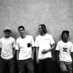 DC Skate With Us: una giornata di puro skateboarding
