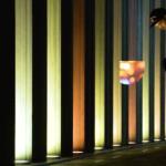 etnies ALBUM: Koichiro Uehara FULL PART