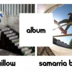etnies ALBUM- Willow & Samarria Brevard FULL PART