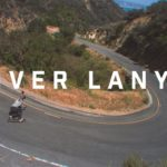 Caliber Truck Co. – Oliver Lanyon