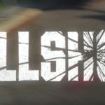 Nike SB | Hockey Killshot