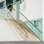 Nike SB | Ishod Wair | Back On My BS