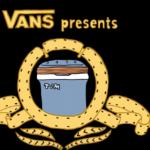Vans Europe Presents: Natural Born Cooler