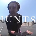 """Fitbikeco. Brandon Begin – """"JUNTS"""""""
