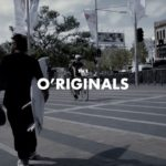 O'Neill - O'Riginals Trailer