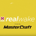 Real Wake 2018 - TRAILER | World of X Games