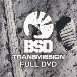 BSD Transmission - Full DVD