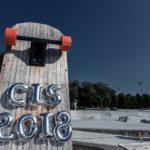 CIS 2018 – Risultati e Report