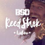 BSD BMX - Reed Stark - Lisbon