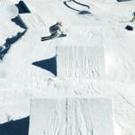 33. Kaunertal Opening 2018 – Highlights
