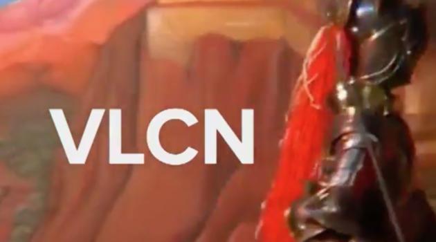 VLCN – Orlando Furioso