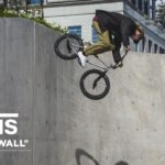 Vans BMX Dragon Tour 2018