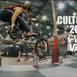 CULTCREW/ CULTOWEEN 2018/ VANS SKATEPARK