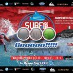 FISW Surf Games_semaforo verde