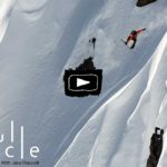 Full Circle – Jake Blauvelt & Friends