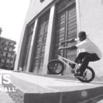 Vans Presents UNFILTERED - SICILY feat. Courage Adams & Simone Barraco