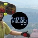 Will Royce : S1 Helmets : Mellow Mood Edit