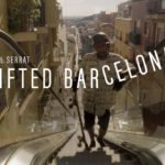 Arbor Skateboards -- Axel Serrat - Lifted Barcelona