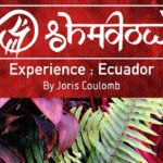 Experience: Ecuador with Joris Coulomb