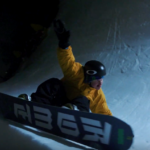 Rene Rinnekangas - Deep Freeze