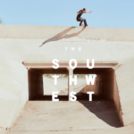 Arbor Skateboards - The Whiskey Project