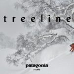 Patagonia - Treeline