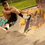 RVCAloha 2018 | Skate