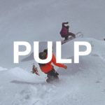 The North Face - PULP