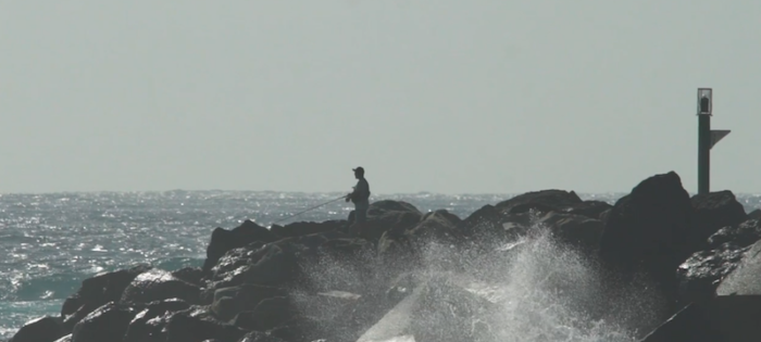 Cyclone Oma – Dope D'Bah