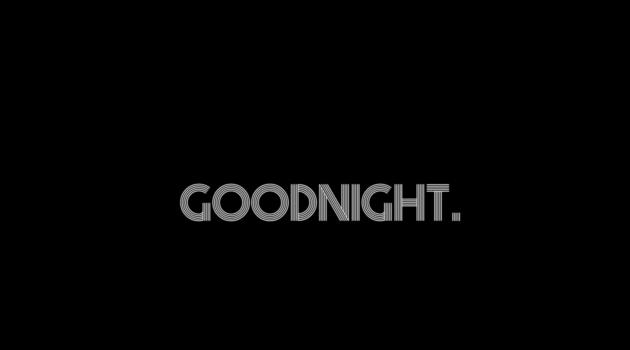 Hyperlite Wakeboards - Goodnight