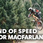 Sound Of Speed w/ Conor MacFarlane