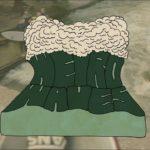 Weird Waves Season 1- The Eisbach
