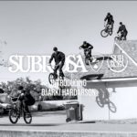 Bjarki Hardarson - Welcome to Subrosa