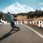 Caliber Truck Co. - Shasta Water