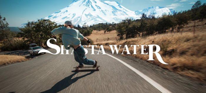 Caliber Truck Co. – Shasta Water