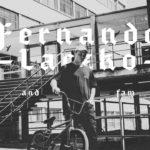 Ciao Crew - Dirty 4K: Fernando Laczko & Fam